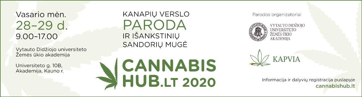 http://www.cannabishub.lt